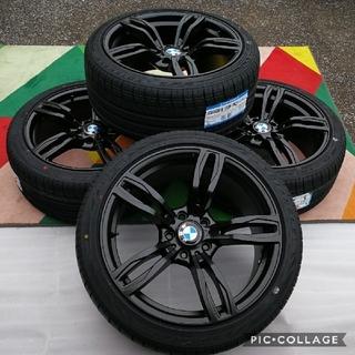 BMW - BMW 5シリーズ 6シリーズ X3 F10 F11 F12 F13 E83