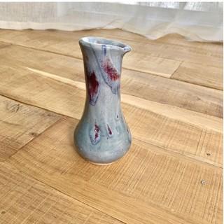 Francfranc - アンティーク花瓶