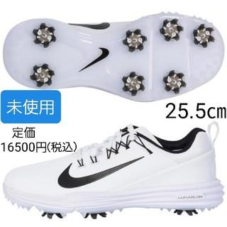 NIKE - ゴルフ シューズ 25