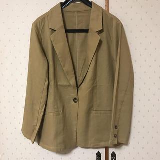 レプシィム(LEPSIM)のジャケット LEPSIM(テーラードジャケット)
