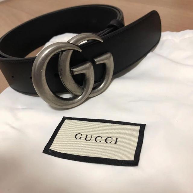 時計 リンク スーパー コピー / Gucci - Gucci ベルト ggの通販