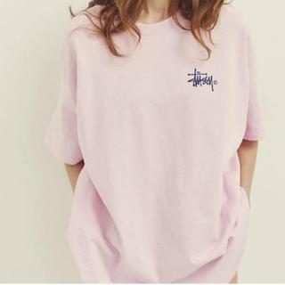 ステューシー(STUSSY)のstussy 即完売 Tシャツ(Tシャツ/カットソー(半袖/袖なし))