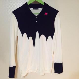 ミルクボーイ(MILKBOY)のスパイダーシャツ(シャツ)