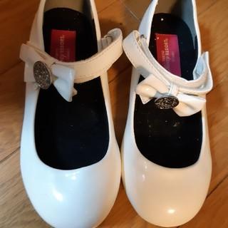 Disney - ディズニー公式ビビデバビデブティック靴22センチ