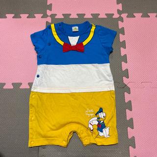 Disney - Disney  80