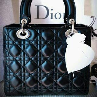 Christian Dior - レディーディオール 期間限定セール!