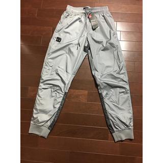 UNDER ARMOUR - アンダーアーマー メンズ   パンツ  Sサイズ