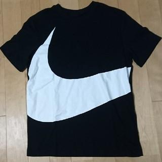 NIKE - NIKE ナイキ ウーブン 半袖 Tシャツ M