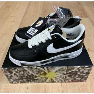 NIKE - 27Nike Air Force 1 Para-noise AQ3692-001