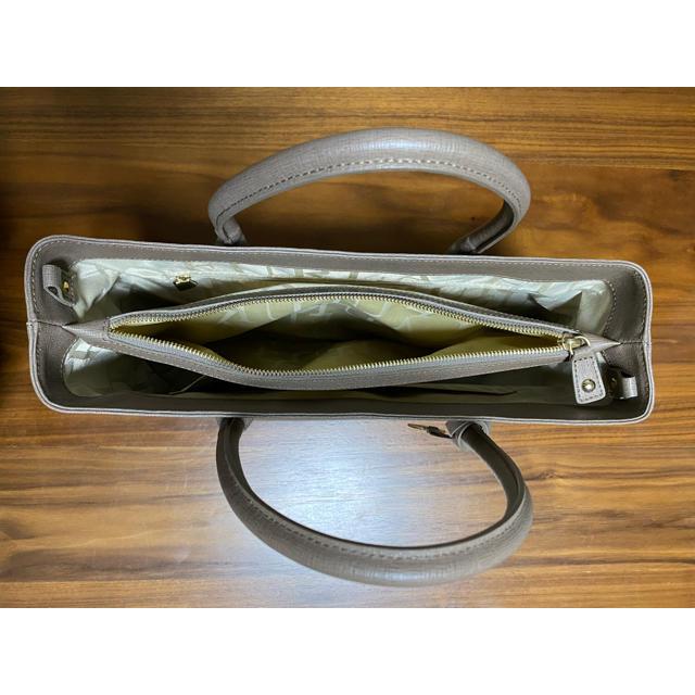 Furla(フルラ)のFURLA(フルラ) バッグ  レディースのバッグ(ハンドバッグ)の商品写真