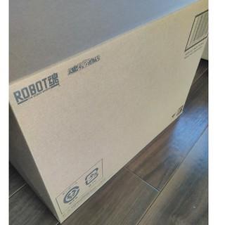 BANDAI - ROBOT魂ナイチンゲール重塗装使用