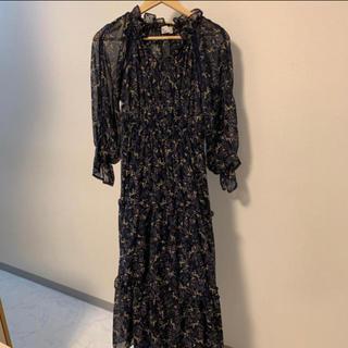 gogosing ワンピース 韓国 ファッション