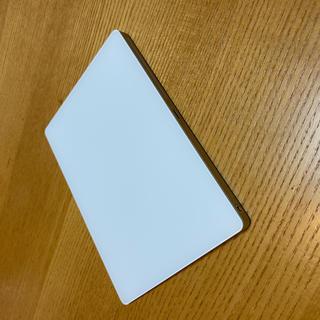 アップル(Apple)のMagic Trackpad 2の販売です。(PC周辺機器)