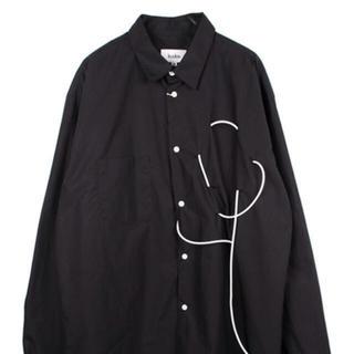 SUNSEA - kudos チューブシャツ サイズ2
