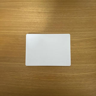 Apple - Magic Trackpad 2の販売です。