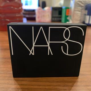 ナーズ(NARS)のNARS セッティングパウダー(フェイスパウダー)