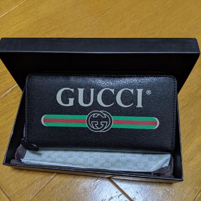 ウブロ時計コピー,リシャール時計価格スーパーコピー