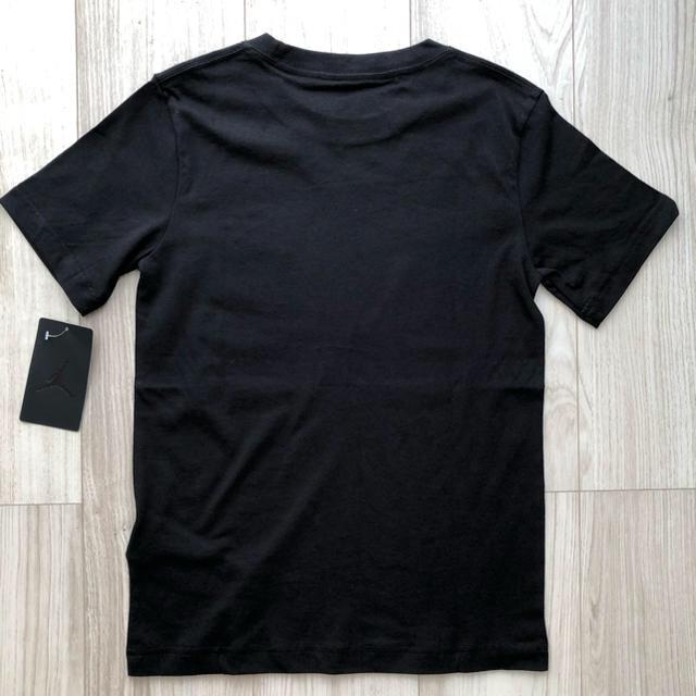 NIKE(ナイキ)の☆プロフ確認お願いします☆様 専用 キッズ/ベビー/マタニティのキッズ服男の子用(90cm~)(Tシャツ/カットソー)の商品写真