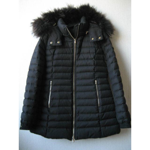 TATRAS(タトラス)のタトラス 17AW PRIMULA ダウンコート 2 プリムラ レディースのジャケット/アウター(ダウンコート)の商品写真