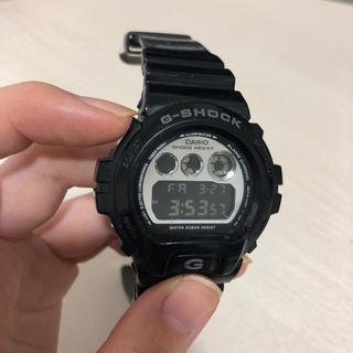 ベビージー(Baby-G)の【送料込み】☆新品未使用☆ CASIO G-SHOCK DW 時計(腕時計(デジタル))