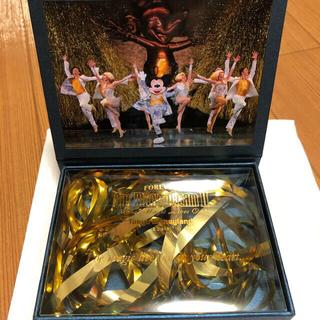 Disney - フォーエバー ワンマンズドリーム Ⅱ 当選品 シャイニングスターカーテン