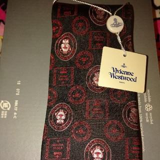 Vivienne Westwood - ヴィヴィアンネクタイ