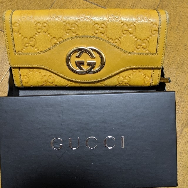マルマン時計スーパーコピー,Gucci-グッチ長財布の通販