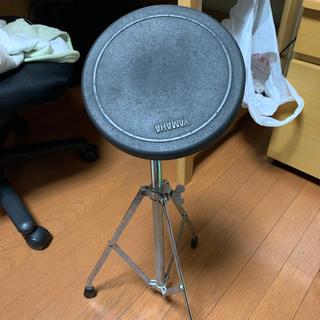 ヤマハ(ヤマハ)のドラムパッド(セット)