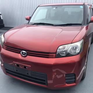 トヨタ - トヨタ カローラルミオン 1,5G