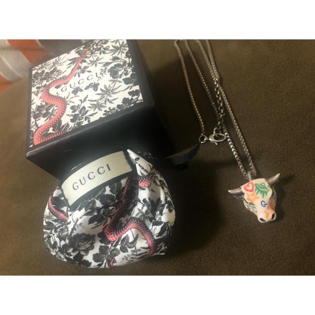 Chanel時計ヴィンテージスーパーコピー,Gucci-GUCCIネックレスの通販
