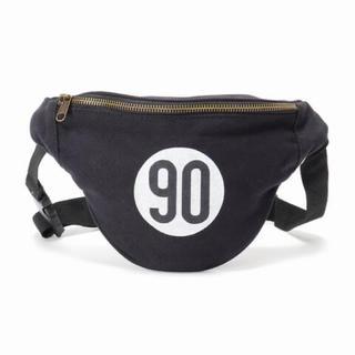 JOURNAL STANDARD - 【美品】STANDARD JACKSON MATISSE 90 ベルトバッグ