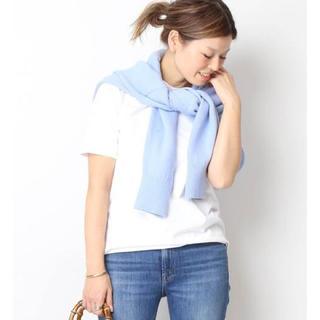 DEUXIEME CLASSE - 新品◇neat Tシャツ