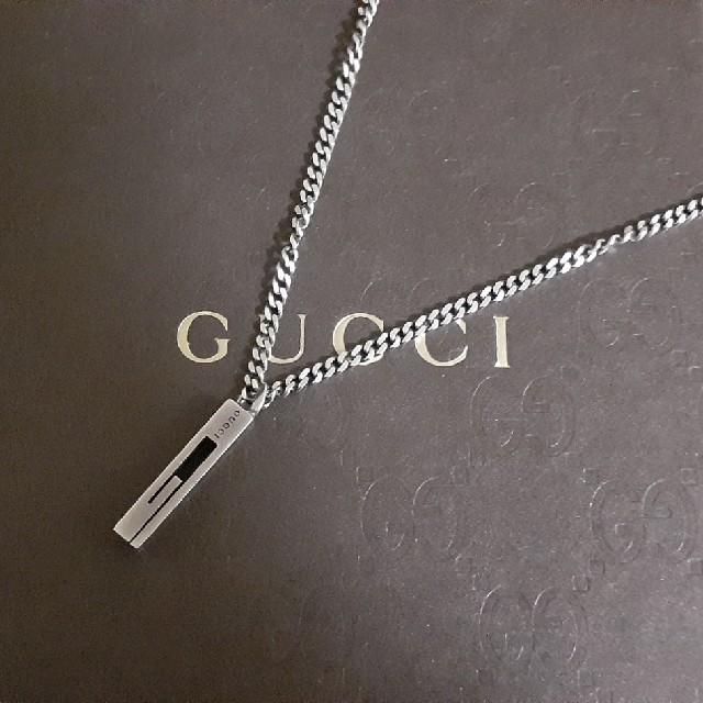 ヴィトンレディース時計スーパーコピー,Gucci-GUCCI ネックレス 225055の通販
