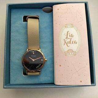 リアクレア  Liakulea 腕時計