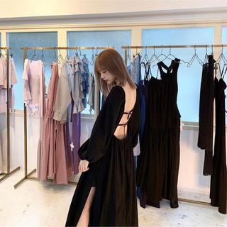 Rosary moon - rosarymoon ♡ Dress