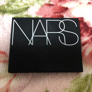 ナーズ(NARS)のNARS・アイシャドウ1193(アイシャドウ)