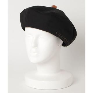 IL BISONTE - タグ付き新品☆IL BISONTE   ベレー帽