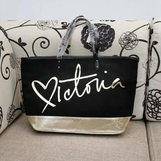 Victoria's Secret - 翌日発送⭐️LA買付 ヴィクトリアシークレット バッグ
