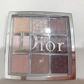 Dior - ディオールアイシャドウパレット