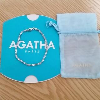 AGATHA - アガタ ブレスレット