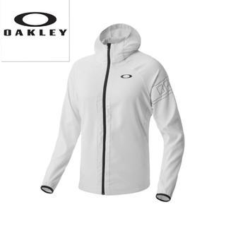 Oakley - XL新品定価9460円春夏オークリーメンズ ジャケット ブルゾン