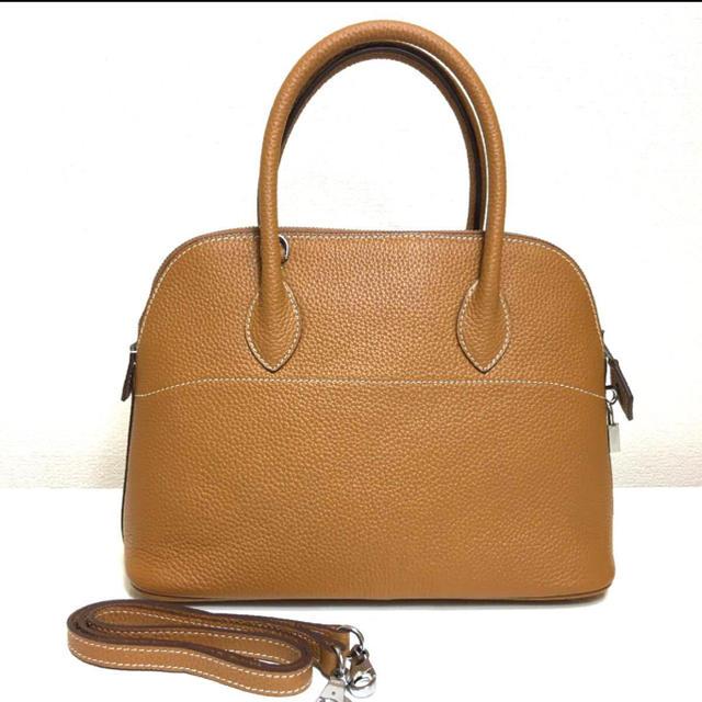 オータムワイド様専用バッグ レディースのバッグ(ハンドバッグ)の商品写真