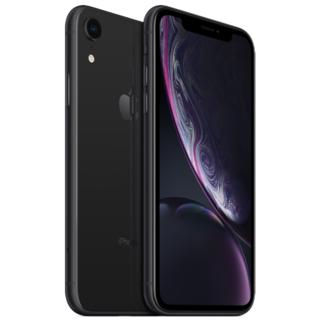 Apple - SIMフリーiPhoneXR 128GB 新品交換品 A541-440