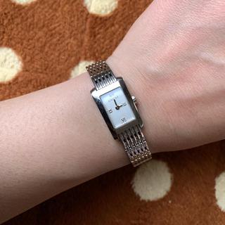 Gucci - GUCCI 腕時計 レディース 💕
