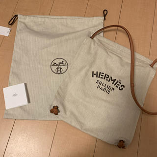 Hermes - エルメス アリーヌ 37