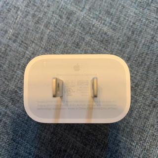 Apple - Apple 純正 USB-C 電源アダプタ