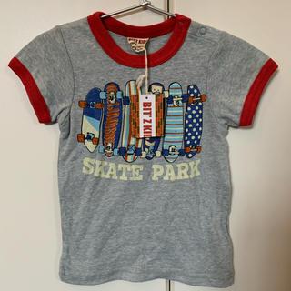 BREEZE - ブリーズ 新品 Tシャツ 90