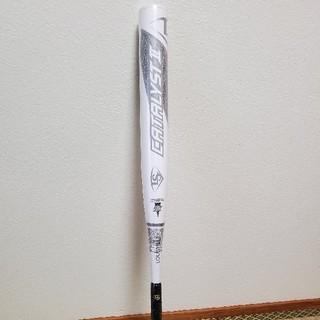 Louisville Slugger - カタリスト2Ti ルイスビルスラッガーソフトボール3号用バット