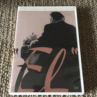 【廃盤DVD】エル   ルイス・ブニュエル ブニュエル
