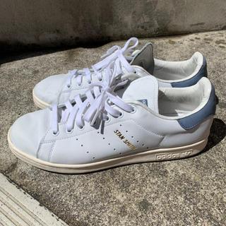 アディダス(adidas)の半額!! stan smith 26.5 メンズ スニーカー adidas(スニーカー)